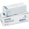 Other Epson Printer Consumables - Epson Maintenance Tank EP4800/7600 (C12C890191) | MegaBuy Computer Parts