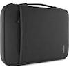 Laptop Carry Bags & Sleeves - Belkin 11 inch Notebook SLEEVE Black 1YR   MegaBuy Computer Parts