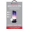 Screen Protectors - Zagg InvisibleShield Glass Curve Elite S9 | MegaBuy Computer Store Computer Parts
