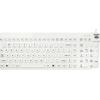 Man & Machine POS Keyboards - Man & Machine RCLP/MAG/BKL/W5 Keyboard | MegaBuy Computer Parts