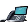 Yealink VoIP Phones - Yealink (SIP-T58A) Smart Media IP Phone | MegaBuy Computer Store Computer Parts