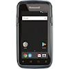 POS Terminals - CT60 Android 7.1.1 WWAN 802.11 a/b/g/ | MegaBuy Computer Store Computer Parts