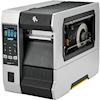 Zebra Barcode / RFID Printers - Zebra TT Printer ZT610 4 inch 203dpi UK/AU/JP/EU Cords Serial USB Gigabit | MegaBuy Computer Store Computer Parts