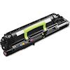 Other Lexmark Printer Consumables - Lexmark CX825/CX860/CS820 Magenta Return Program Developer Unit 300K | MegaBuy Computer Parts
