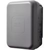 Cisco Accessories - Cisco 802.11ac W2 Low-Profile Outdoor AP Dire | MegaBuy Computer Store Computer Parts
