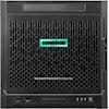 Servers - HP HPE MicroSvr Gen10 X3418 Perf AP Svr   MegaBuy Computer Parts