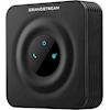 Grandstream Other Security Options - Grandstream 1-Port FXS ATA   MegaBuy Computer Store Computer Parts