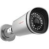 Foscam Security & Surveillance - Foscam FI9900EP Camera | MegaBuy Computer Parts