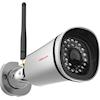 Foscam Security & Surveillance - Foscam FI9800P Camera | MegaBuy Computer Parts