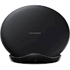 Samsung Accessories - Samsung S9 Wireless Charger Stand w TA Black | MegaBuy Computer Parts