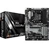 Motherboards for AMD CPUs - ASRock B450 PRO4 AMD AM4 ATX MB | MegaBuy Computer Store Computer Parts