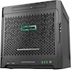 Servers - HPE MICROSERVER G10 X3216   MegaBuy Computer Parts