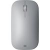- Microsoft Surface Mobile BT Mouse 1yr Wty Platinum | MegaBuy Computer Parts