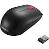 Lenovo - Lenovo ThinkPad Essential Wireless Mouse Compact | MegaBuy Computer Store Computer Parts