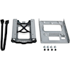 Toys & Gadgets - Lenovo ThinkCentre Tower 2.5 inch Storage Kit | MegaBuy Computer Parts