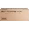 Other Ricoh Printer Consumables - Ricoh Photoconductor Unit 1013 | MegaBuy Computer Store Computer Parts