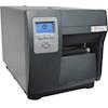 Honeywell POS Receipt Printers - Datamax-O'Neil I13-00-0N000007 I-4310e Printer | MegaBuy Computer Parts