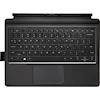 HP Accessories - HP X2 1012 Collaboration Keyboard | MegaBuy Computer Parts
