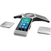 Yealink VoIP Phones - Yealink (CP960) IP Conference Phone | MegaBuy Computer Store Computer Parts