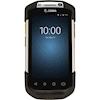 POS Terminals - Zebra TC70X Android 2GB RAM/16GB Flash SE475 | MegaBuy Computer Store Computer Parts