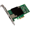 Intel Wired Network Adapters - Intel X550T1 Card | MegaBuy Computer Parts