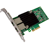 Intel Wired Network Adapters - Intel X550T2 X550-T2 Card | MegaBuy Computer Parts