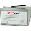 CyberPower - CyberPower RB12120X2B UPS | MegaBuy Computer Parts