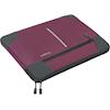 Laptop Carry Bags & Sleeves - Targus TSS95301AU Carrycase | MegaBuy Computer Parts