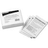 Dymo POS Consumables - Dymo 60622 Card | MegaBuy Computer Parts