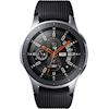 Toys & Gadgets - Samsung Galaxy Watch BTH 46MM Silver | MegaBuy Computer Parts