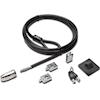 Security Accessories - Kensington Microsaver 2.0 PERIPHERALS Kit | MegaBuy Computer Store Computer Parts
