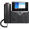 Cisco VoIP Phones - Cisco IP Phone 8851 with Multiplatform Phone firmware | MegaBuy Computer Store Computer Parts