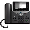 Cisco VoIP Phones - Cisco IP Phone 8811 for 3PCC | MegaBuy Computer Parts