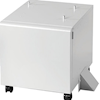 Oki Printer, Scanner & MFC Accessories - Oki Cabinet with Caster to suit: C532/MC573 | MegaBuy Computer Store Computer Parts