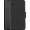 Targus Third Party Cases & Covers - Targus VersaVu Signature Case for iPad Pro 11 inch Black | MegaBuy Computer Store Computer Parts