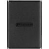 External SSDs - Transcend 240GB External SSD ESD230C USB3.1 GEN 2 | MegaBuy Computer Store Computer Parts