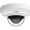 Axis Security Cameras - Axis M3044-V | MegaBuy Computer Store Computer Parts