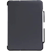 STM Third Party Cases & Covers - STM Dux Shell for Folio iPad Pro 12.9 Black | MegaBuy Computer Store Computer Parts