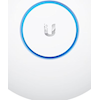 Wireless Signal Boosters - Ubiquiti Unifi UAP-AC-Pro Access Point Wi-Fi 802.11ac | MegaBuy Computer Parts