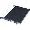 Server Case Accessories - 4Cabling 1RU Sliding Shelf | MegaBuy Computer Store Computer Parts