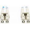 Other Network Cables - 4Cabling 2m LC-LC OM1 Multimode Fibre Optic Cable Blue | MegaBuy Computer Store Computer Parts