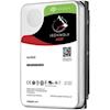- Seagate IronWolf 10TB Hard Disk Drive HDD 3.5 inch SATA 7200rpm 256MB | MegaBuy Computer Store Computer Parts