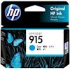 HP HP Ink Cartridges - HP 915 Cyan Ink 3YM15AA | MegaBuy Computer Store Computer Parts