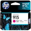 HP HP Ink Cartridges - HP 915 Magenta Ink 3YM16AA | MegaBuy Computer Store Computer Parts