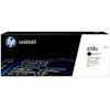 Toner Cartridges - HP 658X Black LaserJet Toner Cartridge | MegaBuy Computer Parts