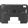 POS Accessories - HP ElitePad Retail Payment JACKET | MegaBuy Computer Store Computer Parts