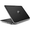 2-in-1 Laptops - HP ProBook x36011G4 2-in-1 Laptop M3-8100Y 11.6 inch HD LED UWVA TS UMA Webcam | MegaBuy Computer Store Computer Parts