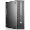 HP Refurbished Desktops - EliteDesk 800 G2 SFF Desktop Computer i5-6500   MegaBuy Computer Store Computer Parts