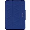 Targus Phone & Tablet Housings & Covers - Targus PRO-TEK Case 7.9in iPad Mini 1-5 Blue | MegaBuy Computer Parts