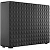 3.5 Desktop External Hard Drives - 6TB Expansion Desktop Drive USB 3.0 | MegaBuy Computer Store Computer Parts